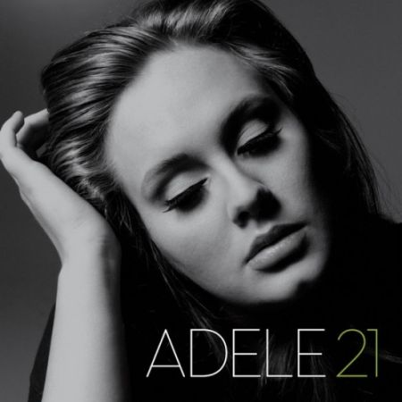 Adele__21