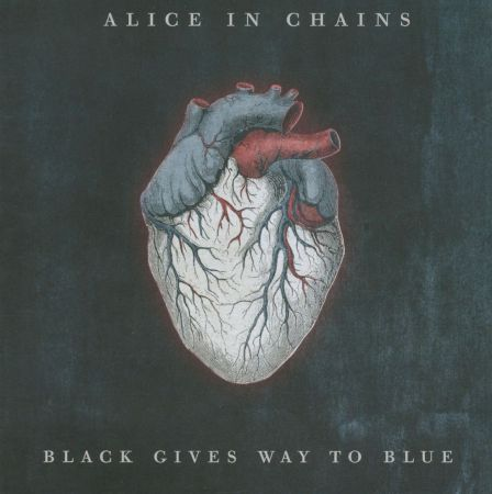 Alice_in_Chains__Black_Gives_Way_to_Blue