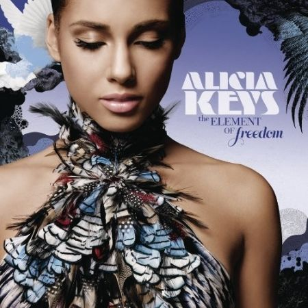Alicia_Keys__The_Element_of_Freedom