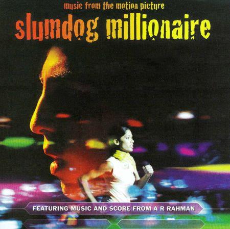AR_RAhman__Slumdog_Millionaire