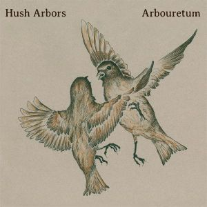 arbouretum__aureola