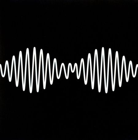 Arctic_Monkeys__AM