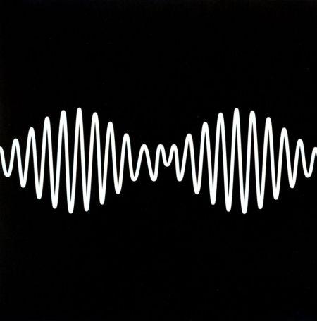 Arctic_Monkeys__AM