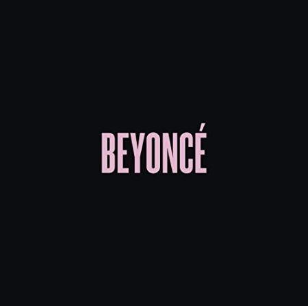 Beyonce__Beyonce
