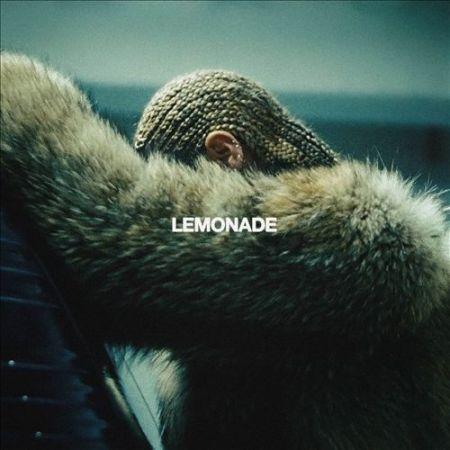 beyonce__lemonade