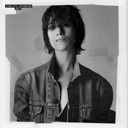 Charlotte_Gainsbourg__Rest