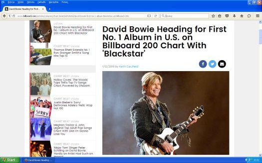 David_Bowie_1_US