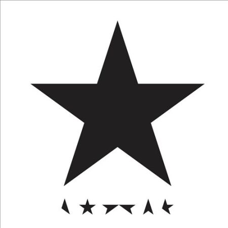 David_Bowie__Blackstar