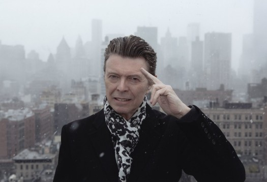 David_Bowie__last_five_years