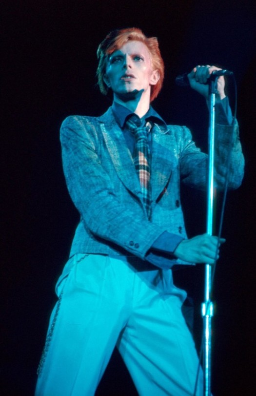 David_Bowie__last_five_years_2