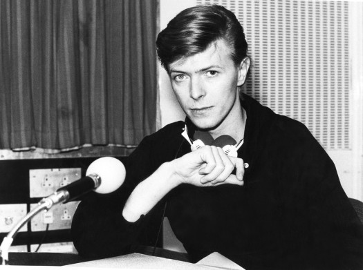 David_Bowie__last_five_years_3