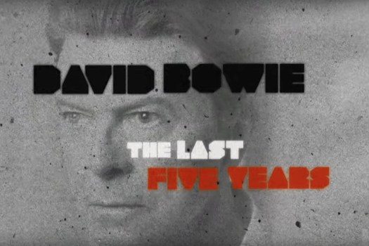 David_Bowie__last_five_years_cover