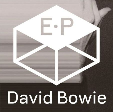 David_Bowie__The_Next_Day_Extra_EP