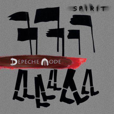 Depeche_Mode__Spirit