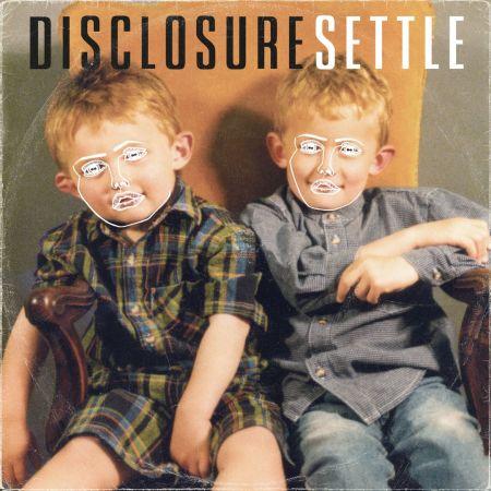 Disclosure__Settle