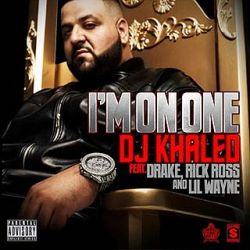 DJ_Khaled__Im_On_One