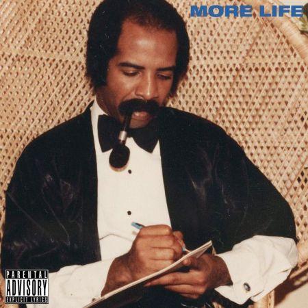 drake__more_life
