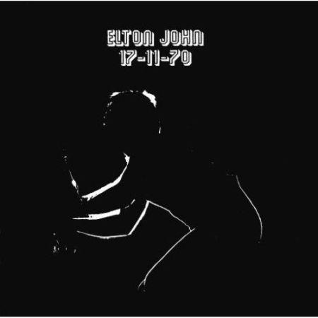 Elton_John__171170