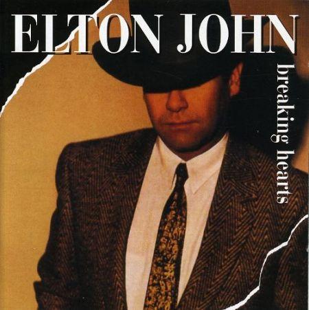 Elton_John__Breaking_Hearts