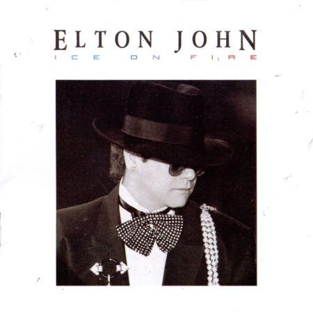 Elton_John__Ice_on_Fire