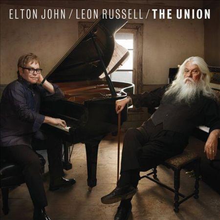 elton_john_and_leon_russell