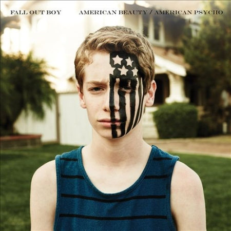 fall_ou_boy__american_beauty