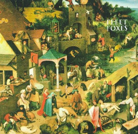 Fleet_Foxes__Fleet_Foxes