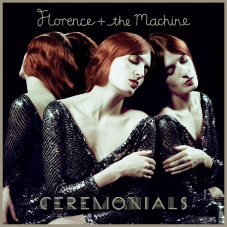 Florence__the_Machine__Ceremonials