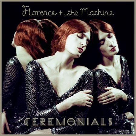 Florence__the_Machine__Ceremonials