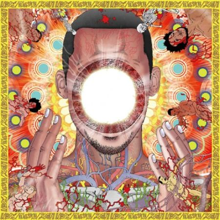 Flying_Lotus__Youre_Dead
