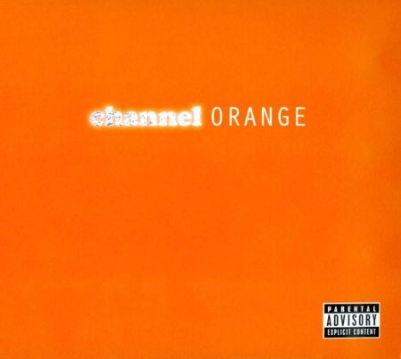 Frank_Ocean__Channel_Orange