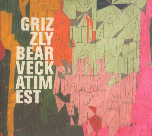 Grizzly_Bear__Veckatimest