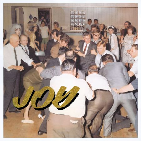 Idles__Joy_as_an_Act_of_Resistance