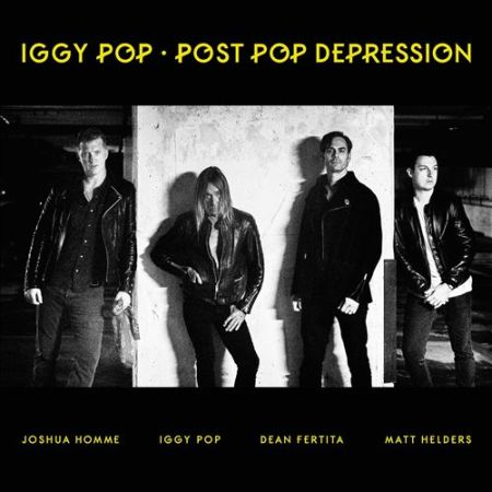 iggy_pop__post_pop_depression