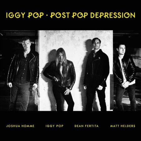 iggy_pop__post_pop_depression