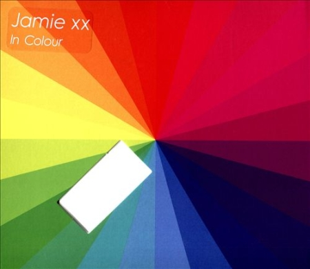 jamie_xx__in_colour