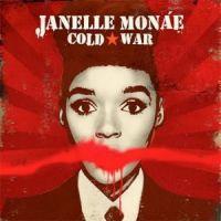 JanelleMonaeColdWar