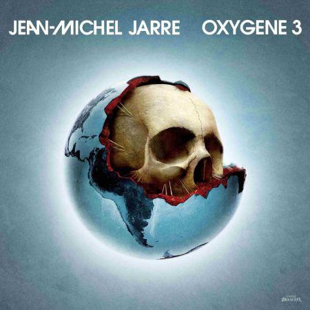 JeanMichel_Jarre__Oxygene_3