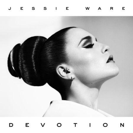 Jessie_Ware__Devotion