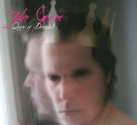 John_Grant__Queen_of_Denmark1