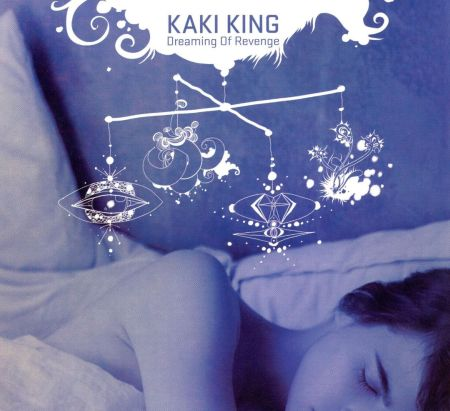 Kaki_King__Dreaming_of_Revenge
