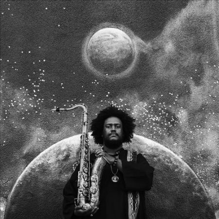 kamasi_washington__the_epic