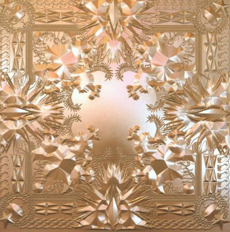 Kanye_West__Watch_the_Throne