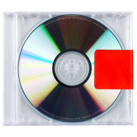 Kanye_West__Yeezus