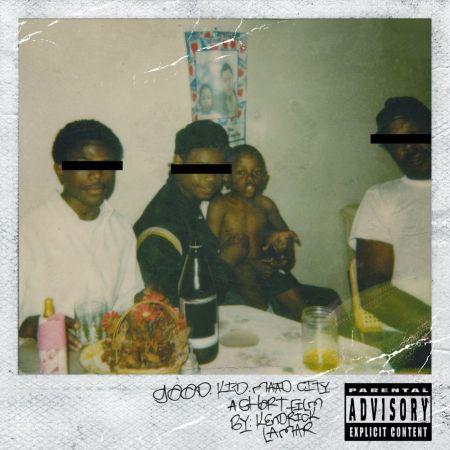 Kendrick_Lamar__Good_Kid_M.A.A.D._City