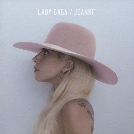 lady_gaga__joanne