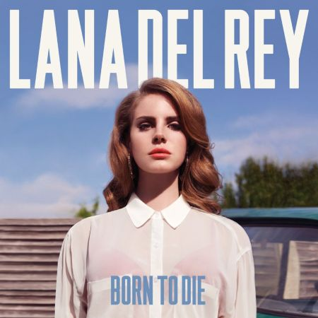 Lana_Del_Rey__Born_to_Die