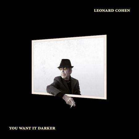 Leonard_Cohen__You_Want_It_Darker