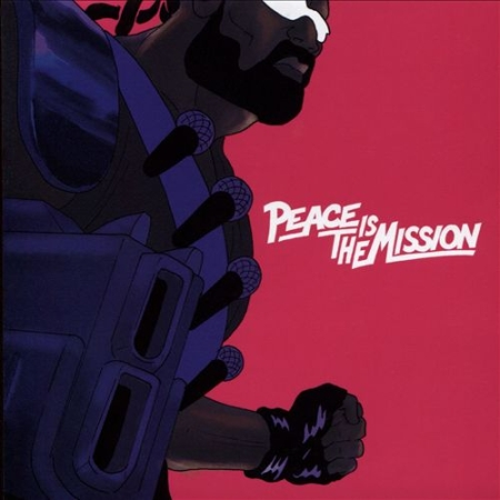 major_lazer__peace_is_the_mission