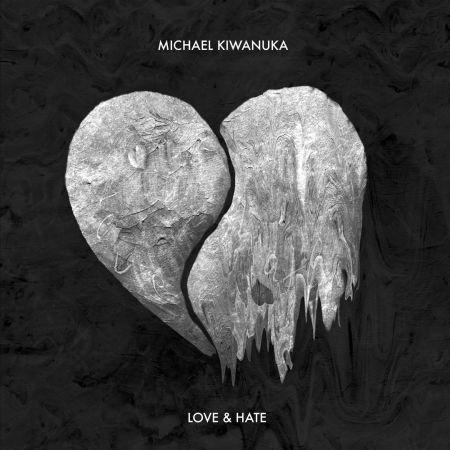 Michael_Kiwanuka__Love_and_Hate